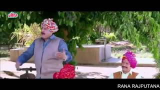 Ye hai Apna Rajputana -Rajput Song- RANA RAJPUTANA