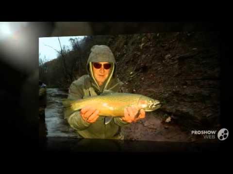 2014 oak orchard fishing youtube for Oak orchard fishing report
