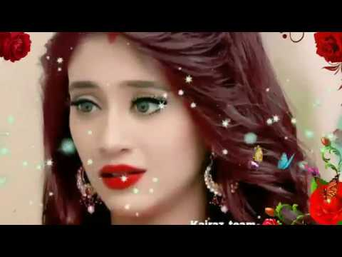 Kabhi Bandhan Chura Liya Full Song !! New Best Whatsapp Status
