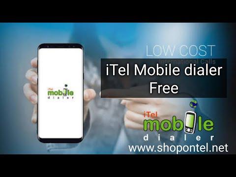 Baixar itel mobile Diler - Download itel mobile Diler | DL