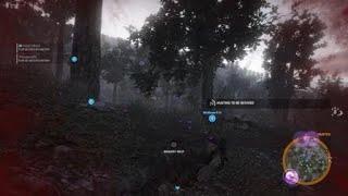 There's  30 Unidad lol Tom Clancy's Ghost Recon® Wildlands_
