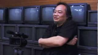 櫻井篤史先生インタビュー