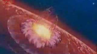 Dragon Ball Z - Persiguiendo Sueños [Saiyajins]