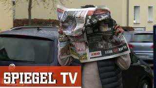 Arabischer Clan: Wissam Remmo vor Gericht