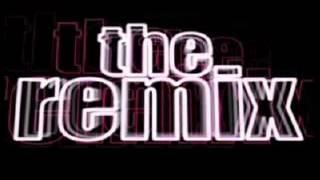Christian Burns, Paul Oakenfold  JES   As We Collide (Orjan Nilsen Remix)