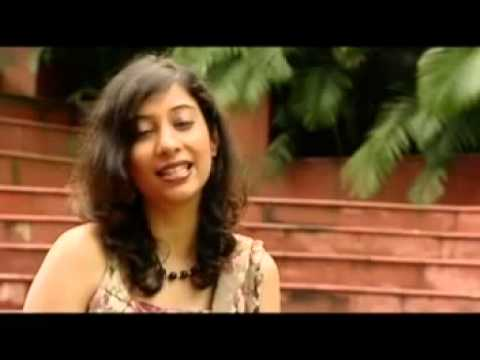 MODICARE WELL PRODUCTS VIDEO AASHISH SINGH CALL 9826032111