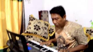 Fatwa Pujangga - Victor Hutabarat (Cover by PMJ)