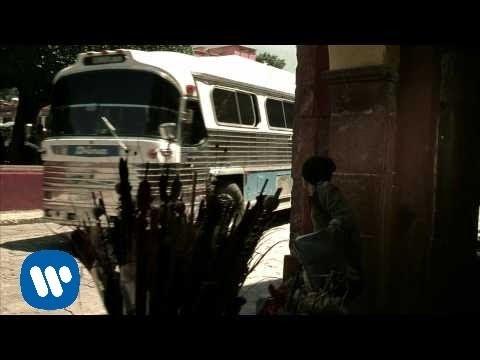 Maná - El Verdadero Amor Perdona [feat. Prince Royce] (Video Oficial)