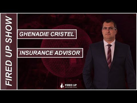 Почему дорожает страховка? Что не договаривают страховые компании? Важно ли страховаться?