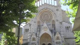 Mallorca - Five Days in Sóller