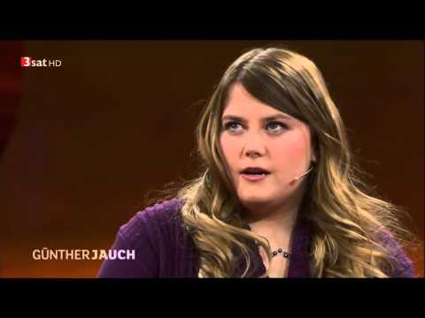 Der Fall Kampusch   Ein Schicksal im Rampenlicht   Doku über NAtascha Kampusch in HD Teil 1