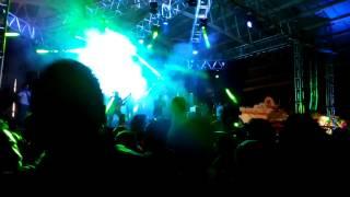 Feria Altepexi 2016-Sonora Altepexana (Hasta que la muerte nos separe y mi segundo amor)-Mi Altepexi