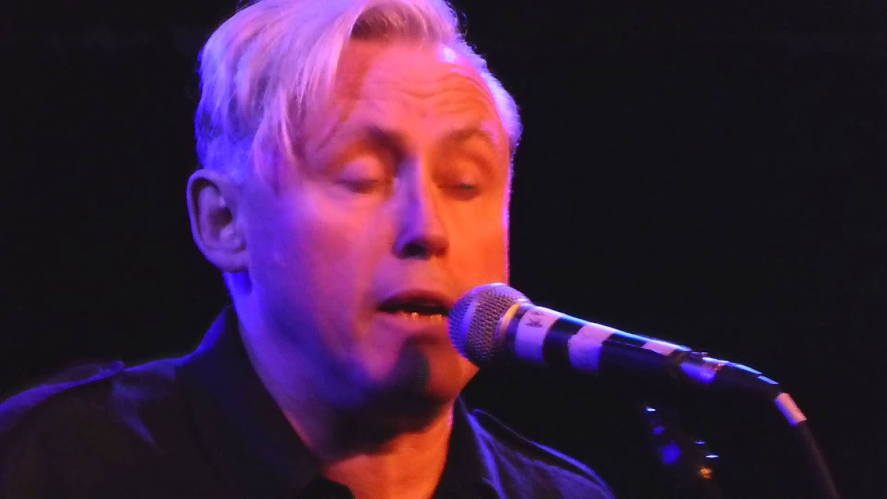 I Love You Live Wallpaper Hd Kirk Brandon Spear Of Destiny Hd So In Love With You