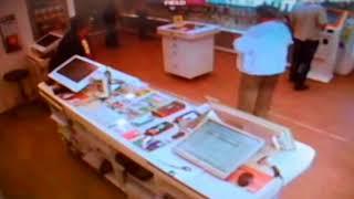 Житель Бузулука осужден за кражу мобильного телефона «Sony Xperial»