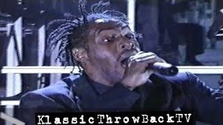 Coolio - Gangstas Paradise Live (1996) YouTube Videos