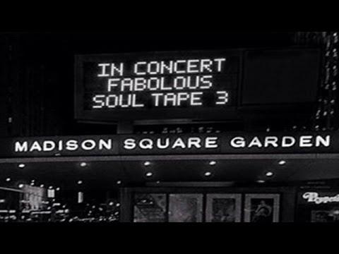 Fabolous - The Get Back (Soul Tape 3)