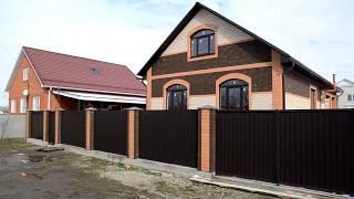 Дом на продажу поселок Гавердовский (Майкоп) Республика Адыгея