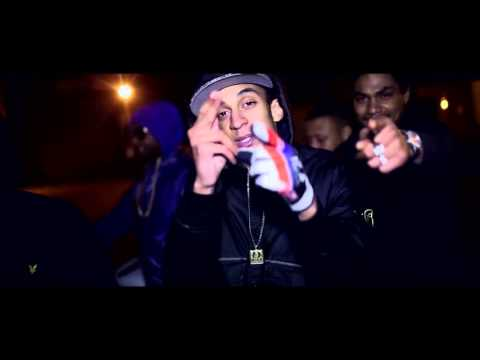 Young Adz Ft Dirtbike Lil Bantz D Block Europe Do A Dab Music
