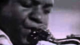 eddie harris - get on down