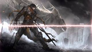 Gothic Storm - Dragon Lands (Epic Hybrid Adventure Action)