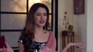 Kumkum Bhagya | Premiere Ep 1831 Preview - May 14 2021 | Before ZEE TV | Hindi TV Serial