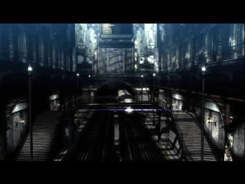 ベヨネッタ // Bayonetta JPN Playthrough [6/x] (HD)
