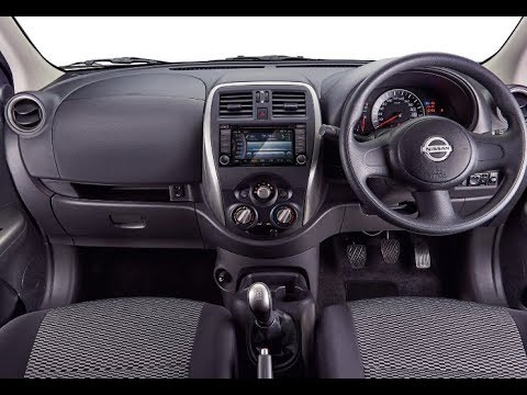 nissan micra active xv safety pack top model full review. Black Bedroom Furniture Sets. Home Design Ideas