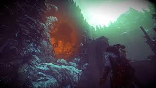 Rise of the Tomb Raider #55
