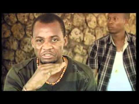 Bingwa za Bongo 13. Song 2. Mh temba feat. Makamua - Kiulaini