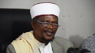 Suala la Ushoga, Sheikh Mkuu Tanzania atoa kauli