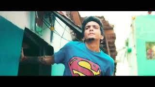 unga amma appava sonthamah agiduven gana  saravedi saran video song tamil