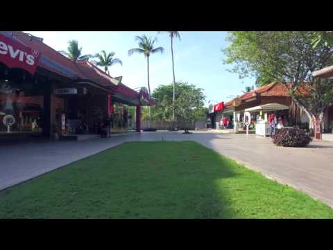 Bali Collection Nusa Dua Bali