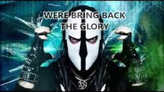 zardonic -bring back the glory lyrics