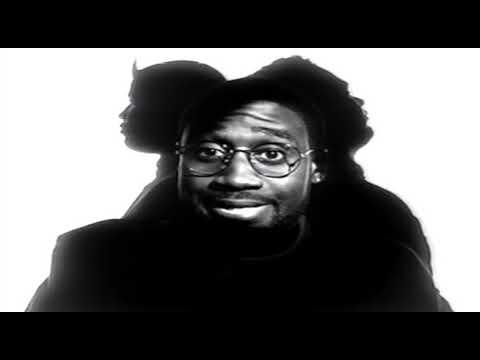 De La Soul - Ring Ring Ring (Ha Ha Hey) [Official Music Video]