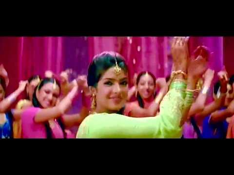 Rab Kare Tujhko Bhi Song  Mujhse Shaadi Karogi HD 720p MP4 Video   HD 720p