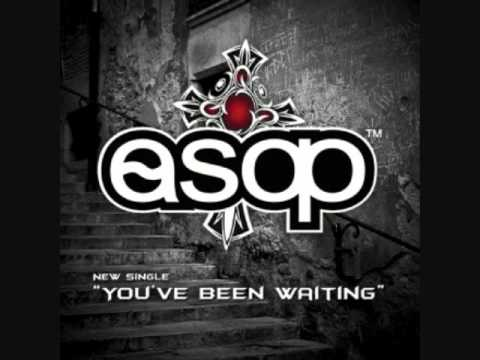 """Easop """"You've Been Waiting""""  On The Boom Box Take over"""