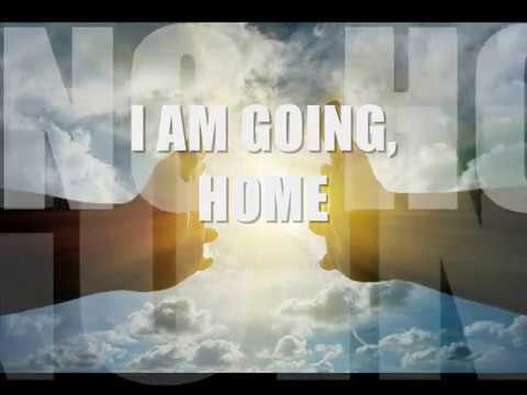 Chris Tomlin - Home[Lyric Video]