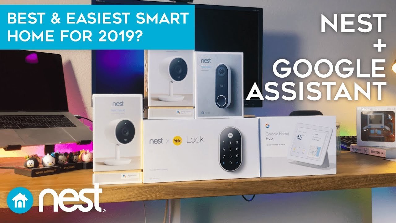 Top Rated Home Security Systems >> Nest Archives Top Rated Security Systems