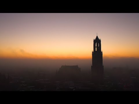 Landscapes of Utrecht
