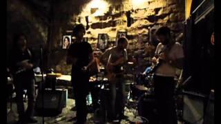 April Fools feat. Luca Gianquitto - This masquerade