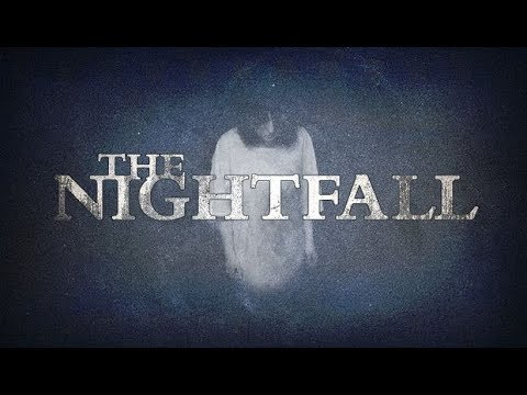 TheNightfall ★ GAMEPLAY ★ GEFORCE 1070