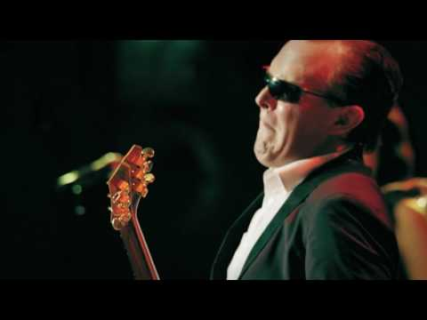 Joe Bonamassa - I'll Play The Blues For You - Live At The Greek Theatre