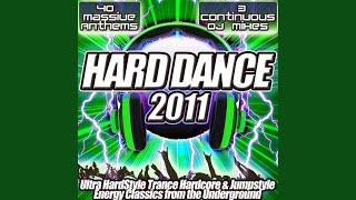 Hard Dance 2011 - Miami to Ibiza State of Club Trance