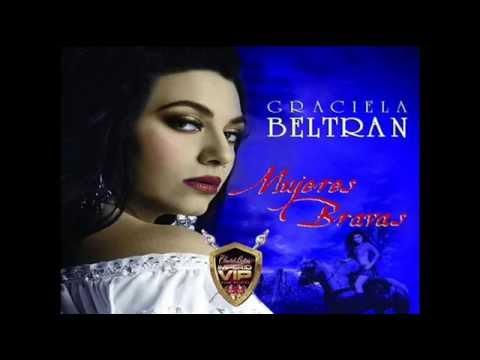 Graciela Beltrán Esperanza Valero