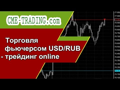 usd to rub