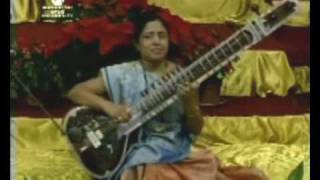 "Maharishi Gandharva Veda Concert Part 1 ""Raga Yaman"""