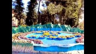 Отдых в Геленджике и Кабардинке.(Это видео создано с помощью видеоредактора YouTube (http://www.youtube.com/editor), 2015-01-04T16:00:33.000Z)