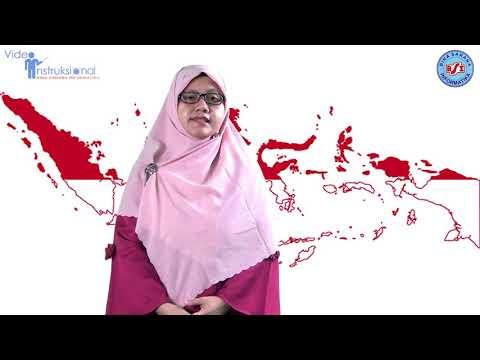 Pertemuan 1 Bhs.Indonesia Universitas Bina Sarana Informatika