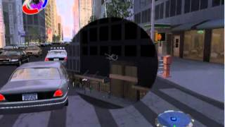 DOWNLOAD SPIDER MAN 3 FULL RIPED