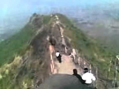Haji Malang Youtube
